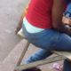 Article : Habillement des filles en Guinée une honte