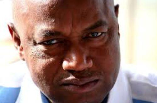 Article : Mouctar Bah, la voix de RFI qui dérange le pouvoir de Conakry