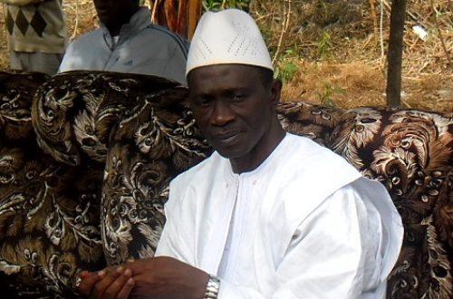 Article : Guinée : duquel des scénarios rwandais le gouverneur de Labé parle-t-il ?